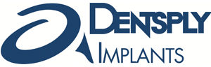 Densply Implants Studio dentistico Pelatti Volpe