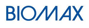 Biomax Studio dentistico Pelatti Volpe