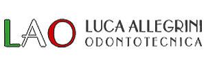 Luca Allegrini Odontoiatrica Studio dentistico Pelatti Volpe
