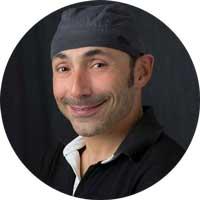 Dottore Pelatti studio dentistico Prato