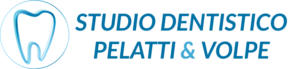 logo studio dentistico prato