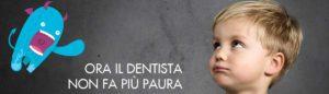 novità odontoiatriche allo studio dentistico pelatti volpe