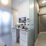 studio dentistico a prato laboratorio