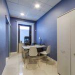 studio dentistico a prato